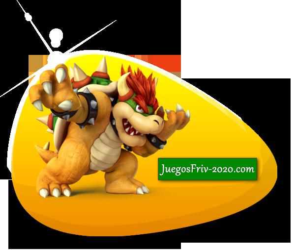 Juegos Friv 2020 Juegos Gratis Friv 2020